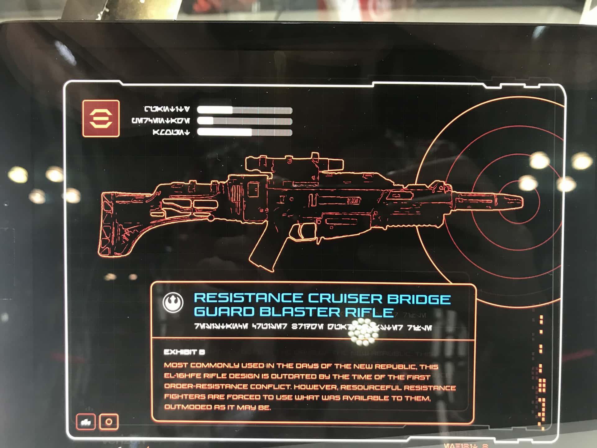 Star Wars Os Últimos Jedi NYCC (30)