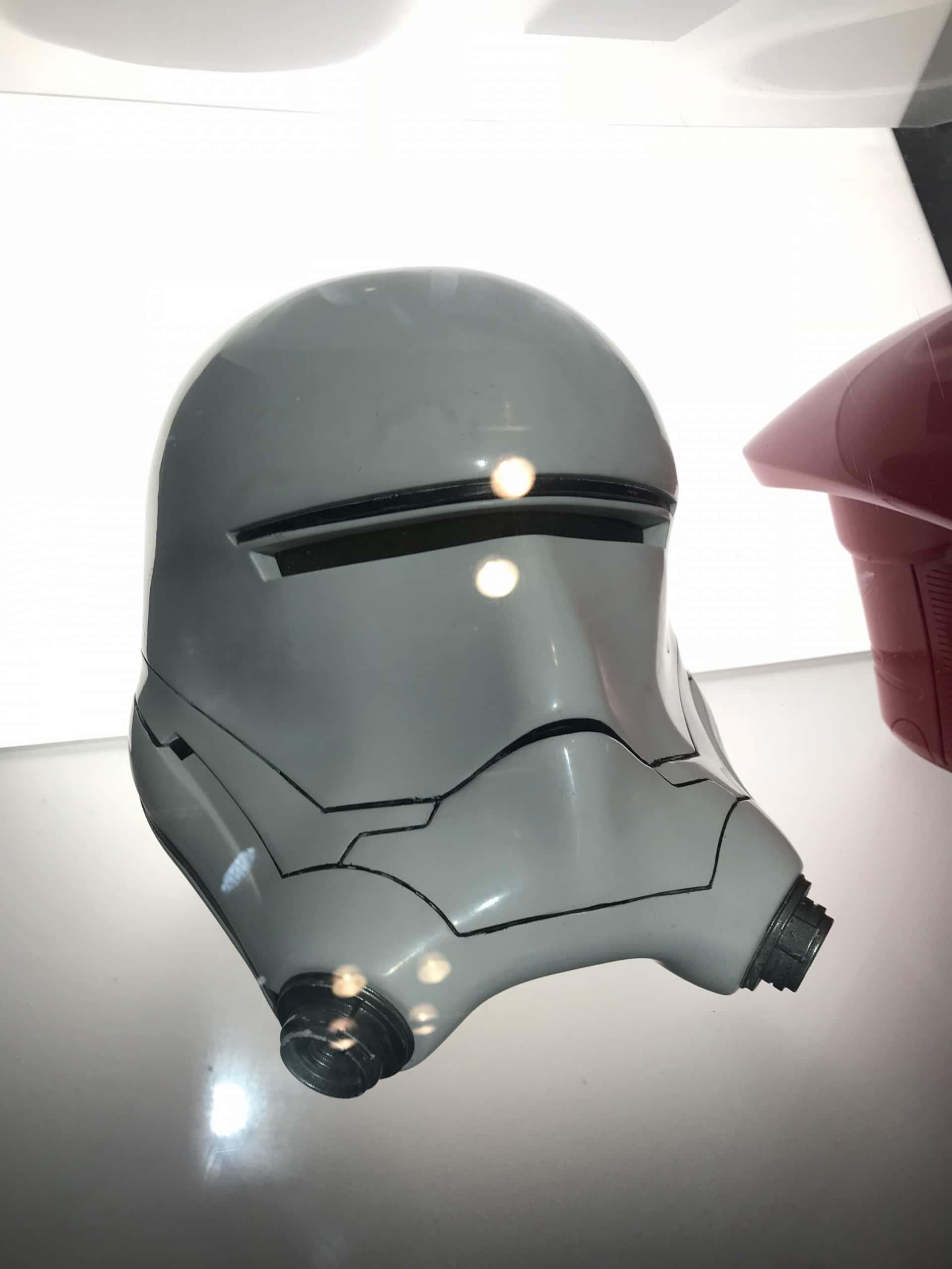 Star Wars Os Últimos Jedi NYCC (4)