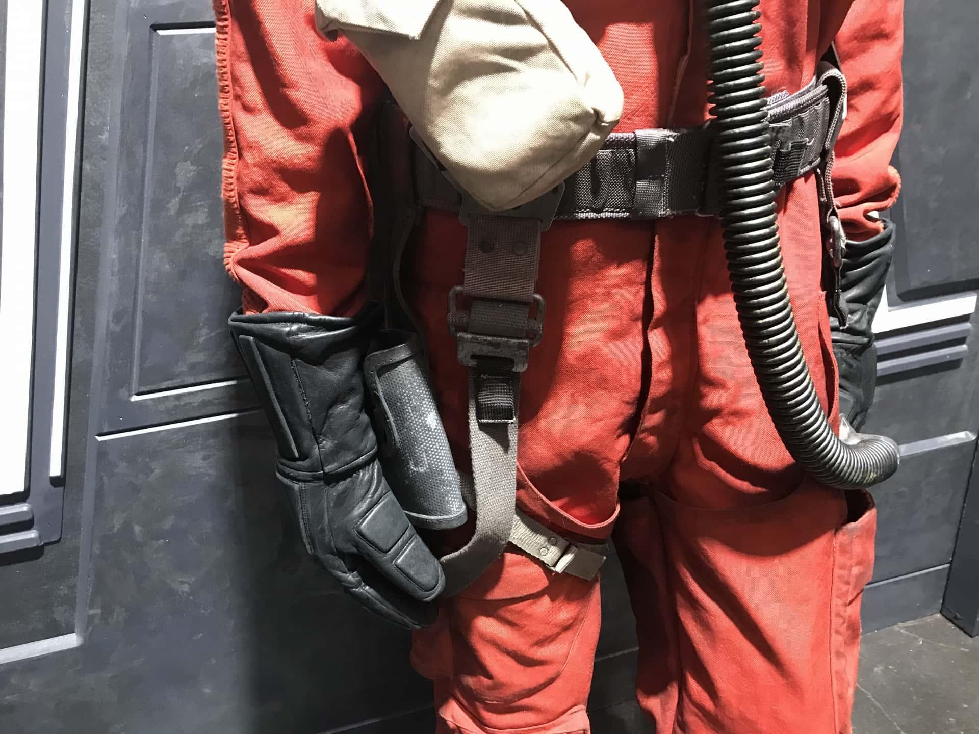 Star Wars Os Últimos Jedi NYCC (52)