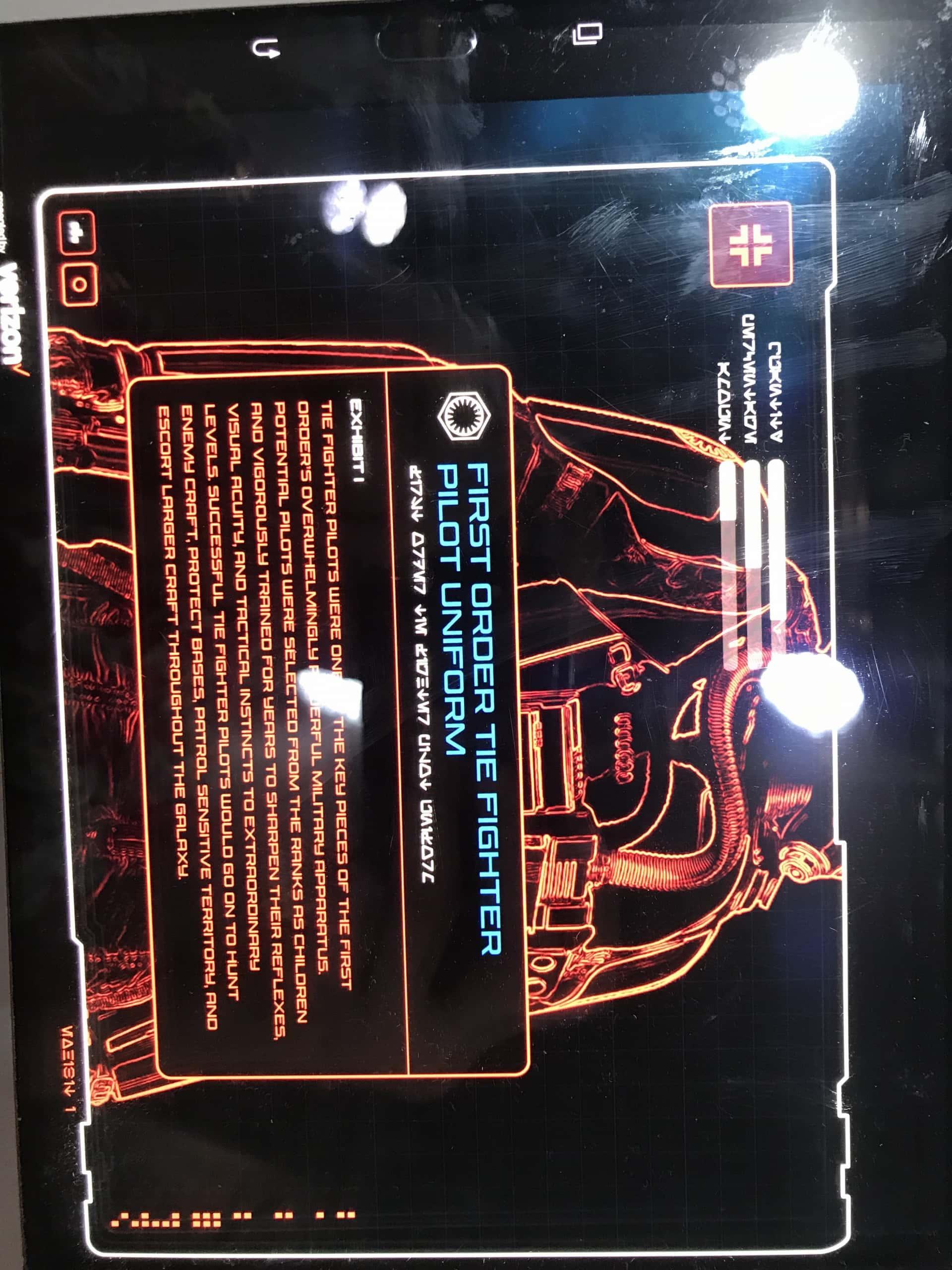 Star Wars Os Últimos Jedi NYCC (53)
