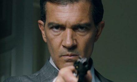 SEXTA-FEIRA 13 | 5 Filmes que são a pura nata do terror psicológico!