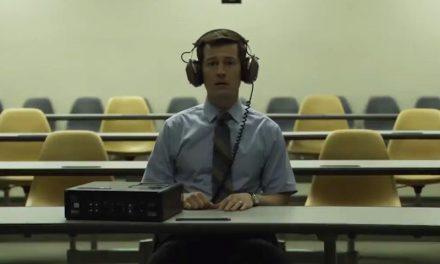 MINDHUNTER | Netflix libera novo trailer da série!