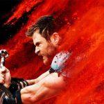 THOR: RAGNAROK | Uma confiança da Marvel chamada liberdade criativa!