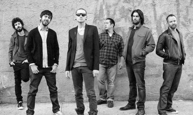 MÚSICA | Linkin Park homenageará Chester Bennington!