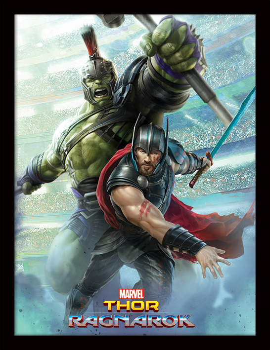 Thor Ragnarok (18)