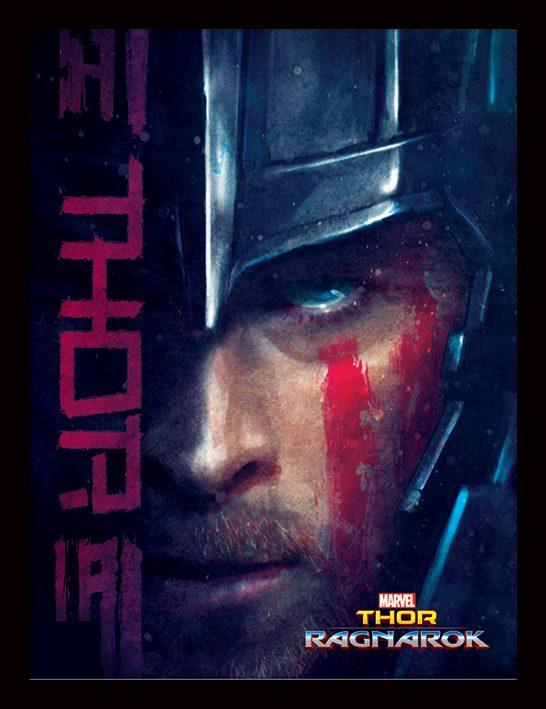 Thor Ragnarok (19)