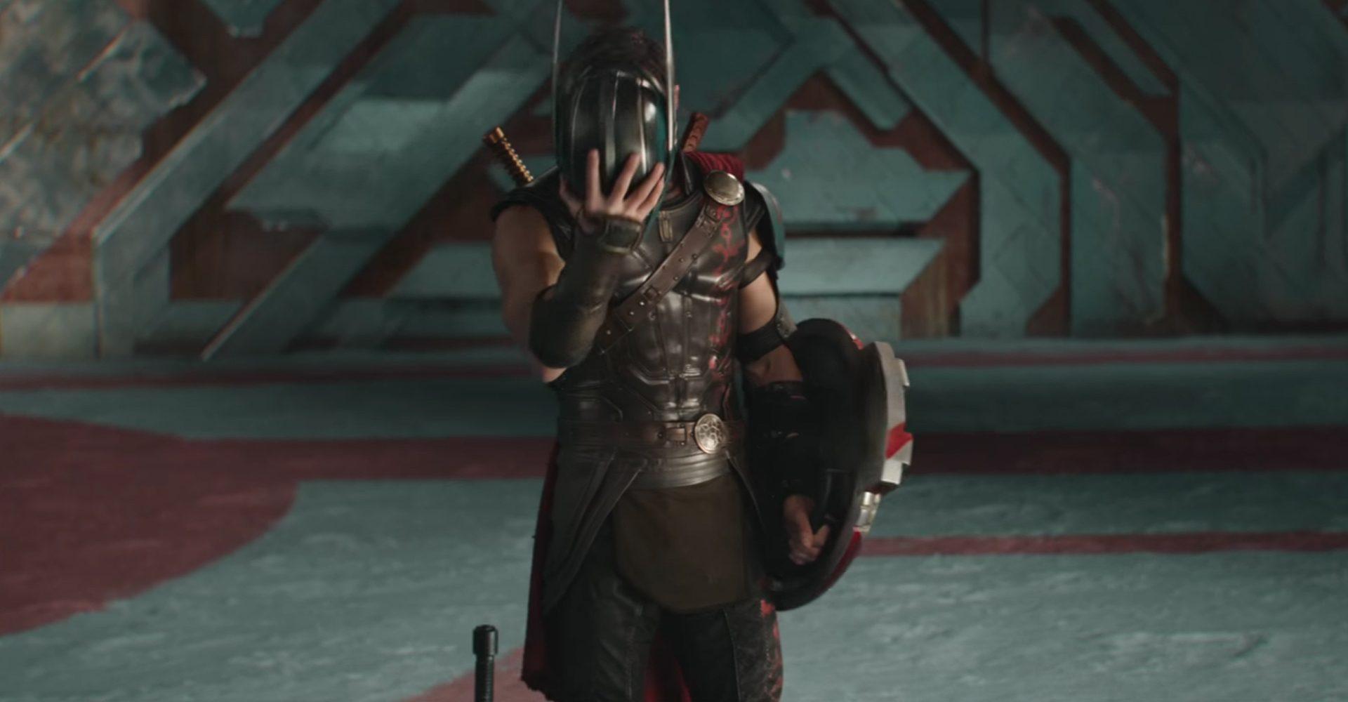 Thor Ragnarok (23)