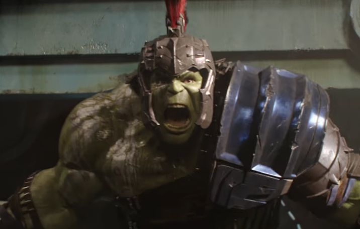 Thor Ragnarok (32)