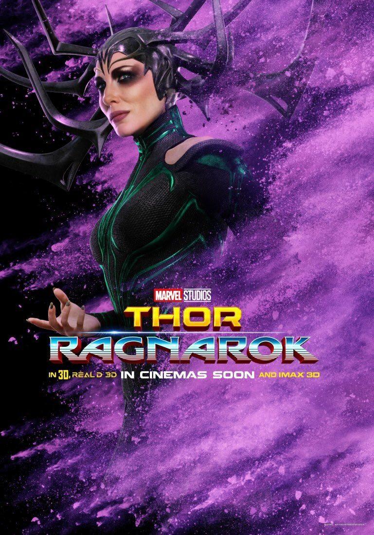 Thor Ragnarok Individual (4)