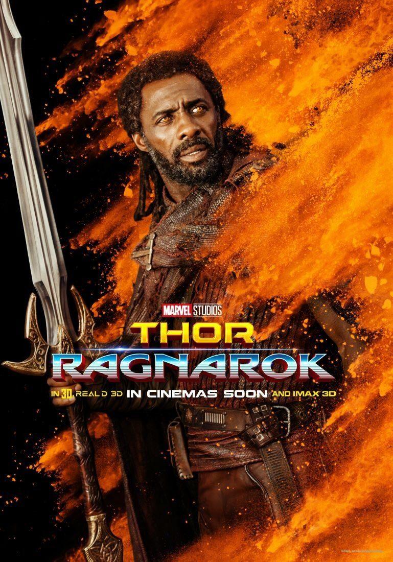 Thor Ragnarok Individual (5)