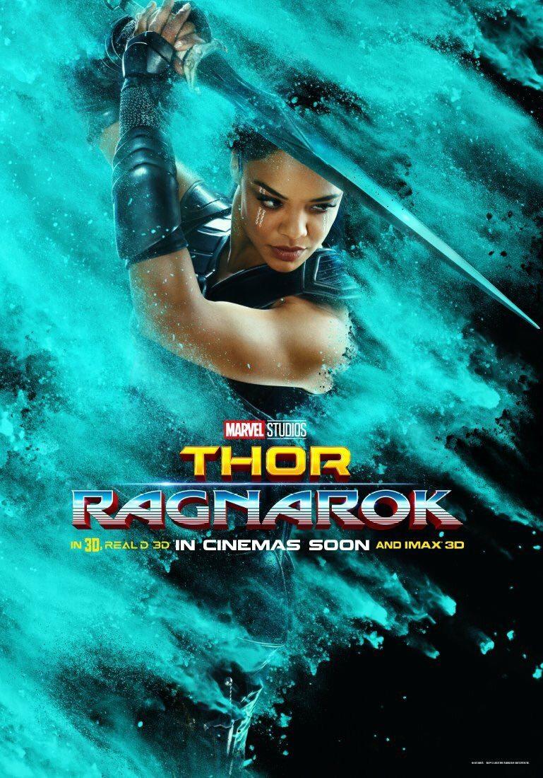 Thor Ragnarok Individual (6)