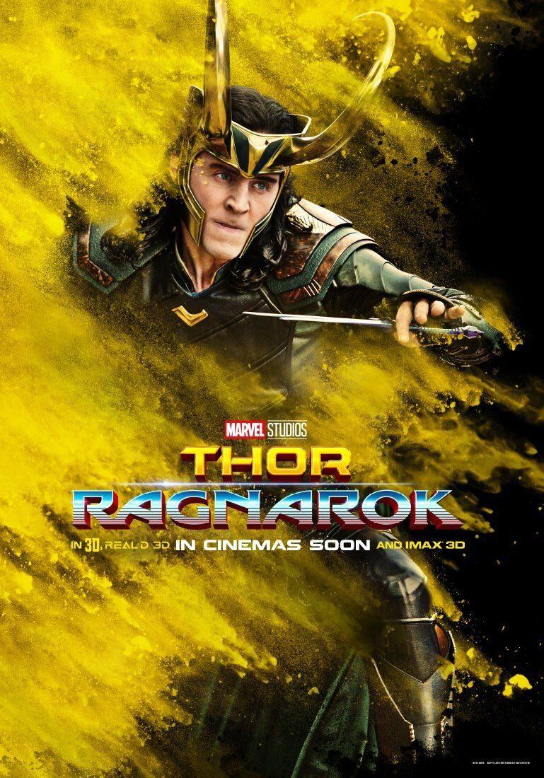 Thor Ragnarok Individual (7)