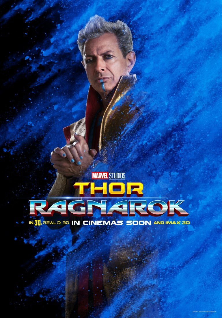 Thor Ragnarok Individual (8)