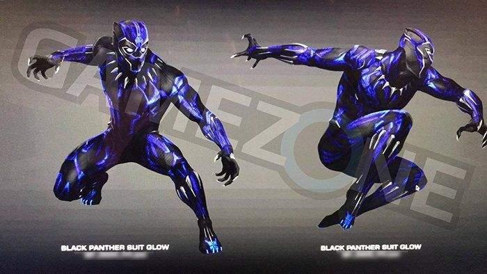 Vingadores Guerra Infinita (3)