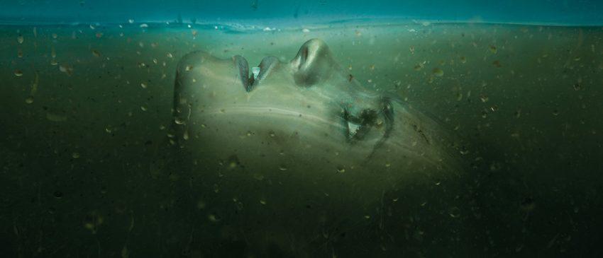 ABSENTIA | Confira o trailer do tenso suspense que estreia no Crackle em novembro!