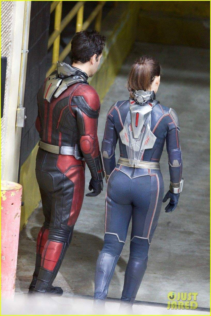 ant-man9
