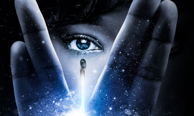 STAR TREK: DISCOVERY | CBS renova série para uma segunda temporada!