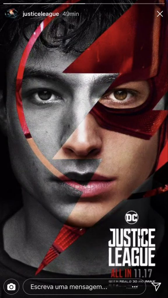 flash-ligadajustica-576x1024