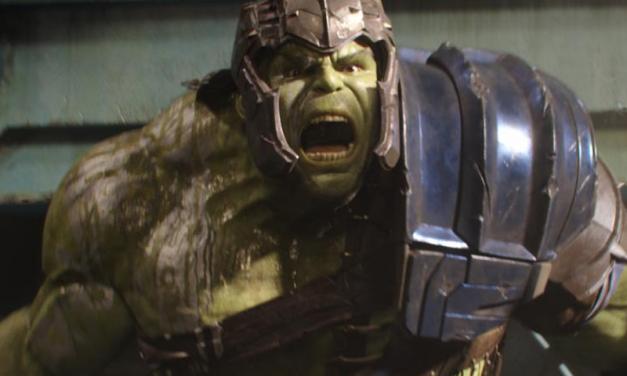 MARVEL | Kevin Feige fala sobre um possível novo filme do Hulk!