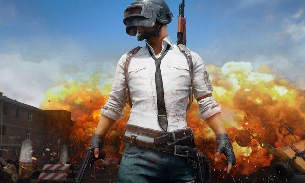 PUBG | Curiosidades incríveis sobre PlayerUnknown's Battlegrounds!