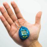TAMAGOTCHI | Gadget dos anos 1990 será relançado em novembro!