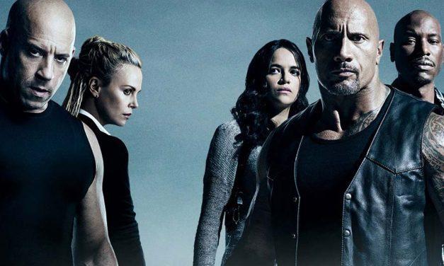 VELOZES E FURIOSOS 9 | Filme é adiado para 2020 e gera treta nos bastidores!