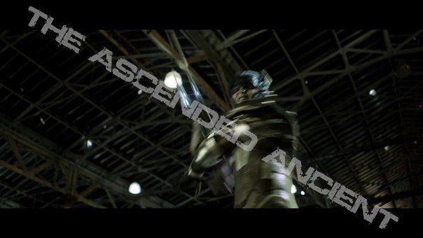 Guerra Infinita Imagens Vazadas (4)