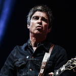 MÚSICA | Vem ouvir o novo álbum do Noel Gallagher!