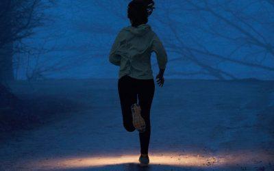 INVESTIGATIVO | Você precisa ler O Lado Escuro da Madrugada!