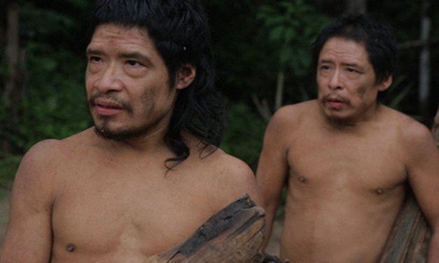 PIRIPKURA | Documentário brasileiro indígena é premiado em Amsterdã!
