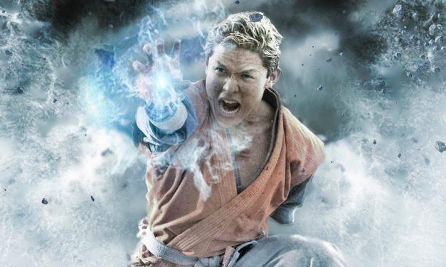 DRAGON BALL Z | Filme feito por fãs é liberado e está INSANO!