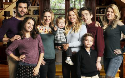 FULLER HOUSE | Continuação da terceira temporada chega a Netflix em dezembro!