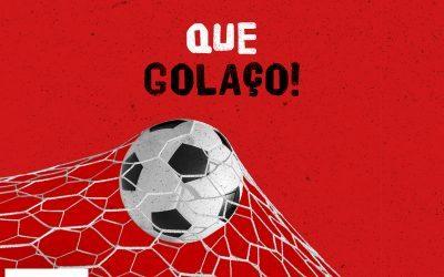 WIX FLA | Plataforma investe no Flamengo com campanha inovadora!