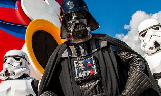 STAR WARS | Nova trilogia mostra porque a Disney comprou a franquia!