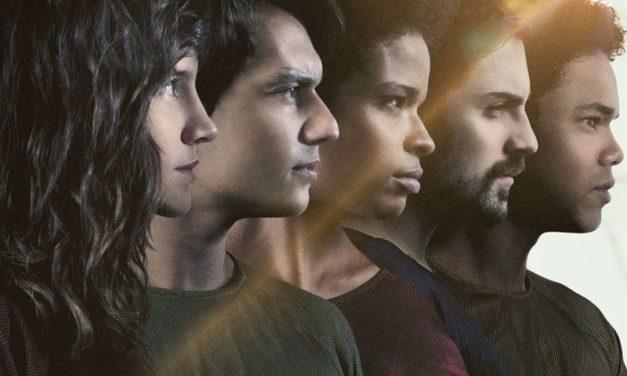 3% | Netflix libera trailer e muitas novidades para a segunda temporada da série!