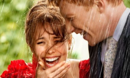 DELÍCIA | 3 Filmes incríveis para assistir com o (a) crush!