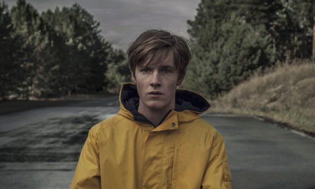 NETFLIX | Filmes e séries que chegam bombando essa semana!