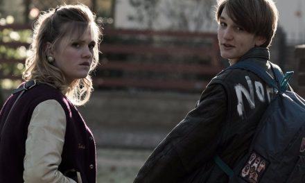 DARK | Tudo sobre o novo fenômeno da Netflix!