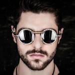 MÚSICA | Spotify revela os artistas mais ouvidos no Brasil!