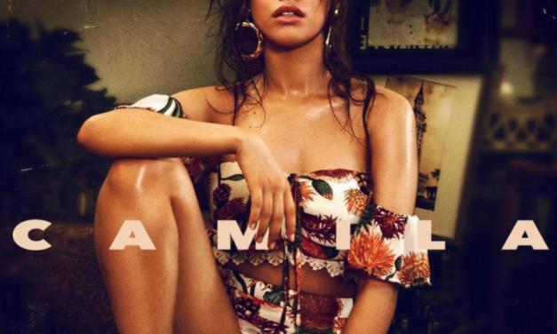 MÚSICA | Álbum de estreia de Camila Cabello já tem data!
