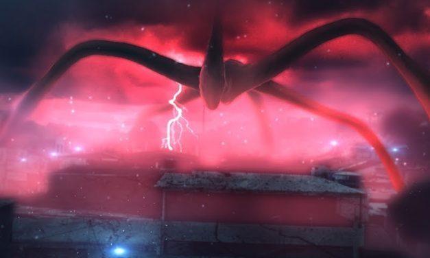 HORA DE JOGAR | Conheça os mais épicos Monstros de D&D, o clássico dos RPGs!