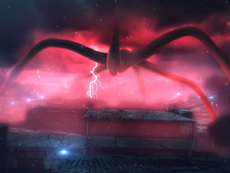 HORA DE JOGAR   Conheça os mais épicos Monstros de D&D, o clássico dos RPGs!