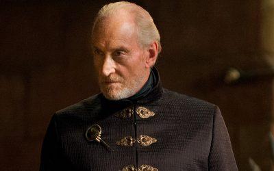 GAME OF THRONES | Jaime Lannister conta a história de seu pai em novo vídeo da série!