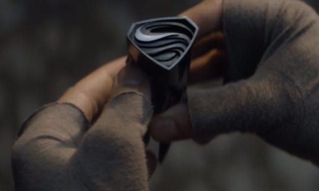 KRYPTON | Série focada no avô do Superman ganha data de estreia e nova sinopse!