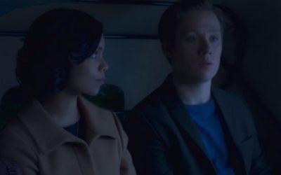 BLACK MIRROR | A procura da batida perfeita no novo trailer da quarta temporada!
