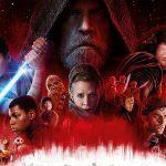 DIRETO DO TEMPLO JEDI | Os presentes de Star Wars que todos querem!