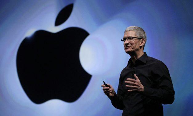 DESCULPAS? | Apple faz oferta polêmica sobre lentidão proposital nos iPhones!