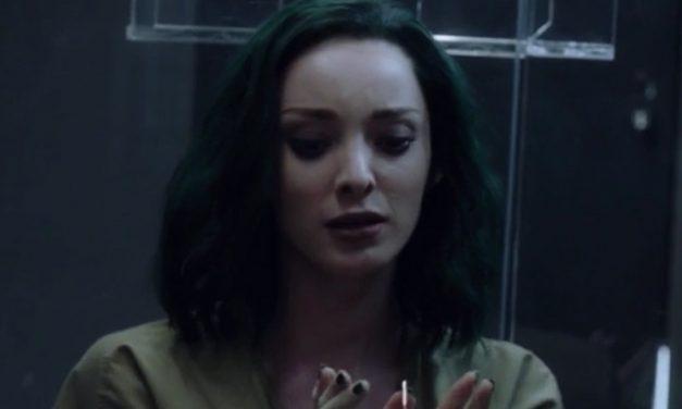 THE GIFTED | Magneto vai dar relevância para o destino de Polaris na série!