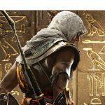 ASSASSIN'S CREED | Hora de voltar às origens no novo livro baseado no jogo!