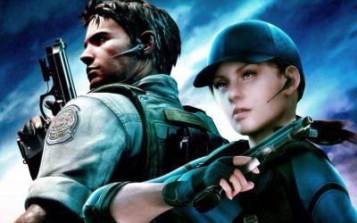 RESIDENT EVIL | Primeiro clássico do terror seria lançado para o Super Nintendo!